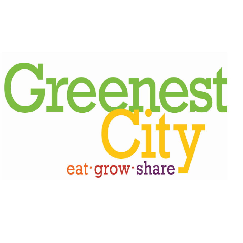 Greenest City