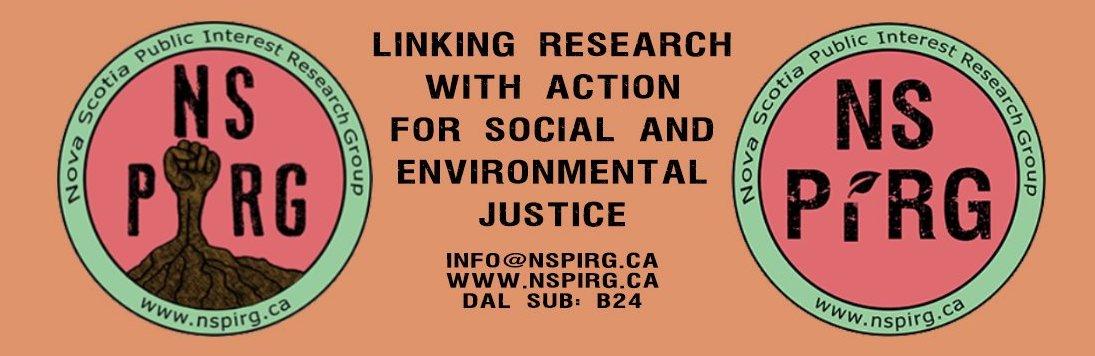 Environmental Jobs, Green Jobs, Conservation Jobs   GoodWork ca