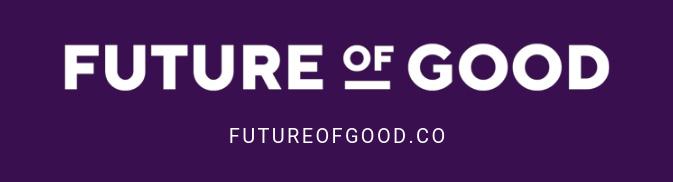 Environmental Jobs, Green Jobs, Conservation Jobs | GoodWork ca